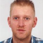 Gerard Jan Haagsma