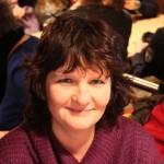 Jannie Holwerda